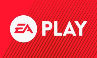 E3 2019 : pas de conférence non plus pour Electronic Arts, qui s'explique