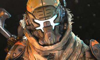 Titanfall 3 : Electronic Arts s'exprime à nouveau sur le jeu