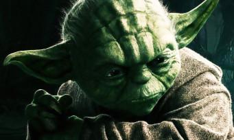 """Star Wars : EA tease un nouveau jeu """"tout à fait unique"""", la hype monte"""