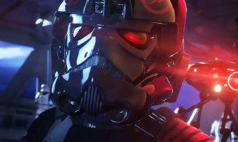 """Star Wars : un spin-off de Battlefront baptisé """"Viking"""" a été annulé, toutes les infos"""