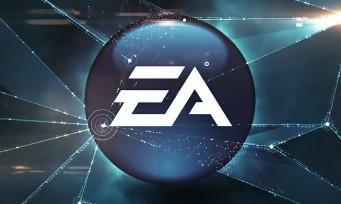Xbox Series X / PS5 : un patch gratuit pour que les jeux EA tournent sur les consoles next-gen