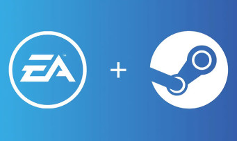 EA Access : le service d'Electronic Arts bientôt disponible sur Steam