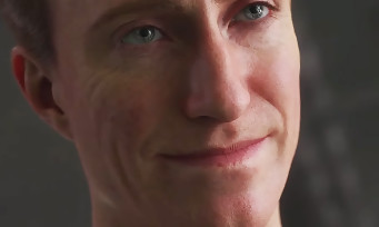 PS5 / Xbox Series X : un aperçu des prochains jeux next-gen d'Electronic Arts, c'est du solide