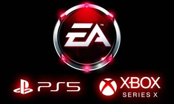 """PS5 / Xbox Series X : EA promet des jeux plus """"viscéraux"""""""