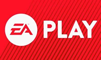 EA Play : EA Access et EA Origin Access se regroupent et changent de nom