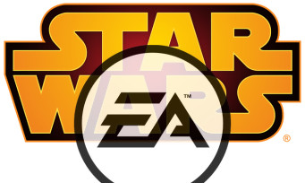 Star Wars: Electronic Arts is not afraid of competition from other publishers, quite the contrary