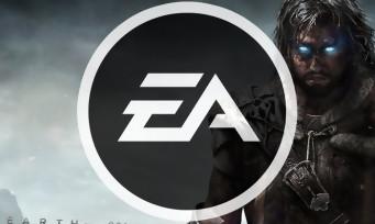 Electronic Arts : un nouveau jeu d'action-aventure en développement et un studio inédit sur le coup