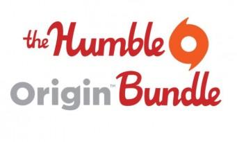 Humble Bundle : 8 gros jeux à moins de 5 euros !