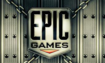 Epic Games ouvre un nouveau bureau d'édition à Berlin