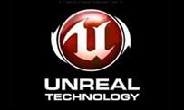 Unreal Engine 4 : une vidéo impressionnante en direct de l'E3 2012