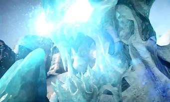 Unreal Engine 4 : Epic Games dévoile son business model à la GDC 2014