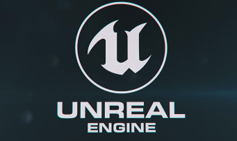 Nintendo Switch : la console sera compatible avec l'Unreal Engine 4