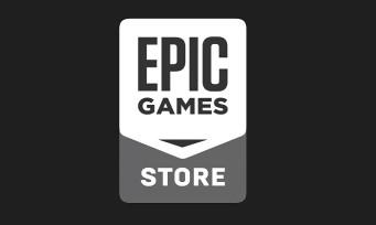 Epic Games : le PDG explique le choix de prendre 12% des ventes !