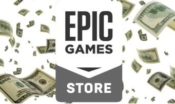 Epic Store : les soldes d'été ont débuté et les offres sont très alléchantes