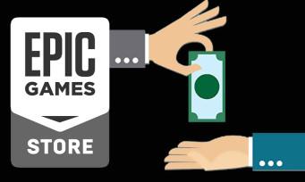 Epic Games Store : la plateforme propose désormais des remboursements automatiques