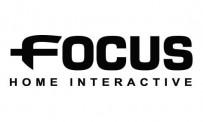Focus Home Interactive : son pré-E3