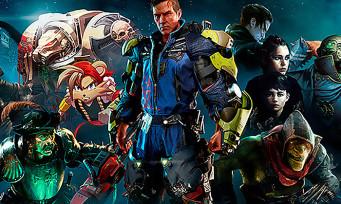 Focus Home Interactive : l'éditeur s'offre un weekend de promos sur Steam