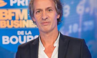Focus Home Interactive : le fondateur Cédric Lagarrigue démissionne de ses fonctions