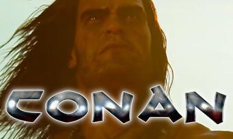 Conan : Funcom va annoncer un tout nouveau jeu, une date pour le livestream
