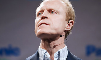 Bolloré VS Ubisoft : Michel Guillemot, PDG de Gameloft, menace de démissionner