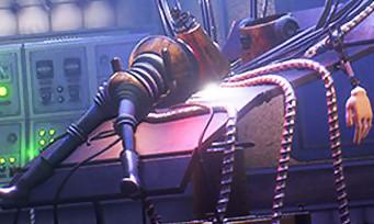Gearbox : le studio tease un nouveau jeu pour la PAX, le web s'affole