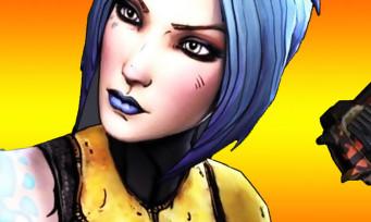 Borderlands : Gearbox tease encore un nouveau jeu, un portage du 2ème opus sur Switch ?