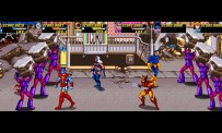 Konami évoque MGS 4