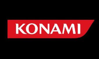 Konami : le nouveau Président confirme le virage mobile de l'éditeur