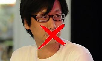 Kojimagate : un employé de Konami dévoile les dessous d'une sale histoire