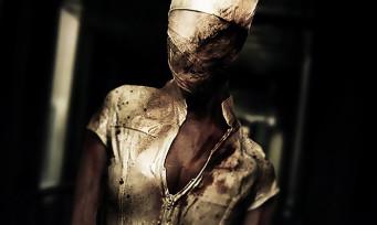 Silent Hill : une exclu PS5 développée par l'équipe originelle ?