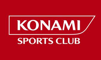 Konami sur le point d'arrêter le jeu vidéo ? Une réorganisation inquiétante...
