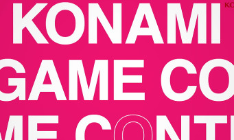 Konami will relaunch old licenses (Gradius, Goemon, Twinbee) and appeal to indie studios