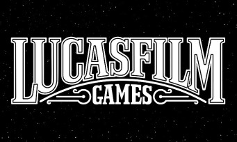 Le label LucasFilm Games ressuscité pour regrouper tous les jeux Star Wars