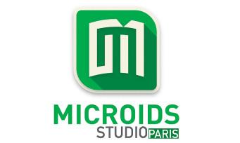 Microids ouvre un 2ème studio de développement interne, Antoine Villette (Cold Fear) nommé Directeur