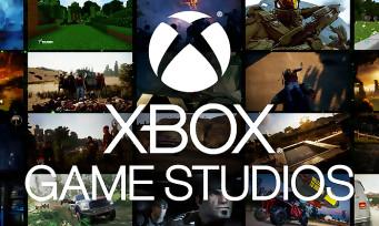 Microsoft : Phil Spencer ne ferme pas la porte à l'achat de nouveaux studios