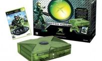 Xbox 2 : infos