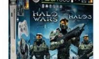 Xbox 2 : Des jeux de spor