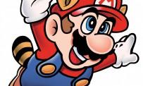 Nintendo Europe : Intervi