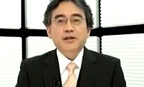 Nintendo Direct 2012 : Satoru Iwata a fait des annonces