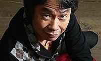 Miyamoto s'oppose lui aussi à la violence dans le jeu vidéo