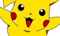 Wii U : un nouveau Pokémon Stadium dans les cartons ?