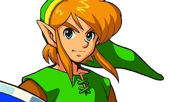 Zelda A Link to the Past : son successeur annoncé sur 3DS !