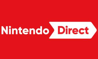 Nintendo Direct : une véritable édition dans quelques jours ?