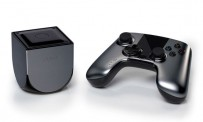E3 2013 : la Ouya interdite de Convention Center !