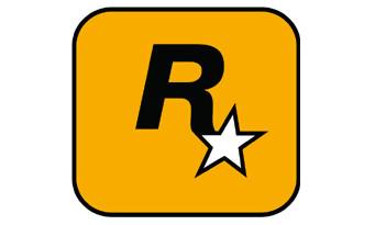 Rockstar Games: 140 million GTA 5 and 36 million Red Dead Redemption 2