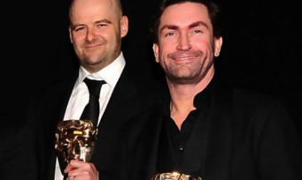 Leslie Benzies, l'ancien Président de Rockstar North, réclame 150 millions de dollars à Take Two