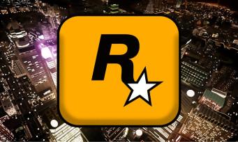 Coronavirus : Rockstar va reverser une partie de ses recettes pour les associations caritatives