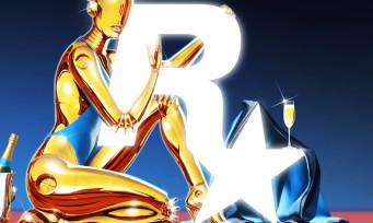Rockstar : la firme publie de mystérieuses images, du teasing pour GTA 6 ?
