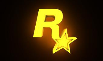 Rockstar : un nouveau jeu open world en VR par les développeurs de L.A Noire VR Case Files