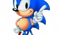 Sega/Platinum Games : des précisions